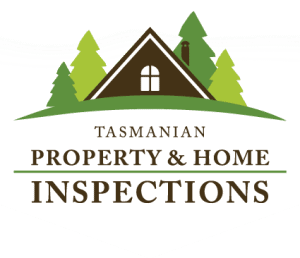 Tasmanian Property & Home Inspections